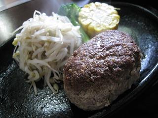 kikuchi-ikkyu8.jpg