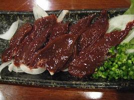 kikuyo-sendai7.jpg