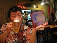 koenji-SEITO217.jpg