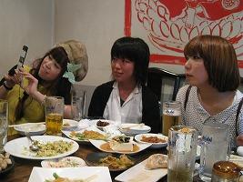 koenji-SEITO247.jpg