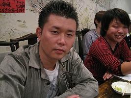 koenji-SEITO250.jpg