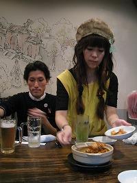koenji-SEITO253.jpg