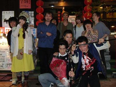 koenji-SEITO261.jpg