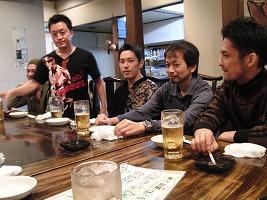 koenji-SEITO262.jpg