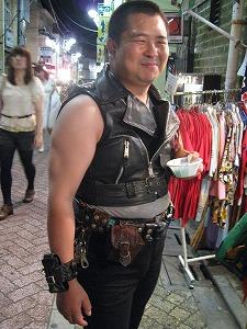 koenji-awaodori109.jpg