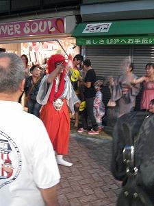 koenji-awaodori83.jpg