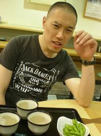 koenji-fujisoba20.jpg