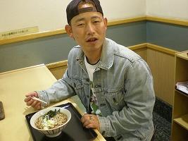 koenji-fujisoba21.jpg