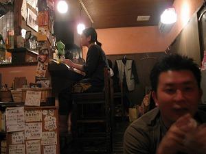koenji-hikoroku2.jpg