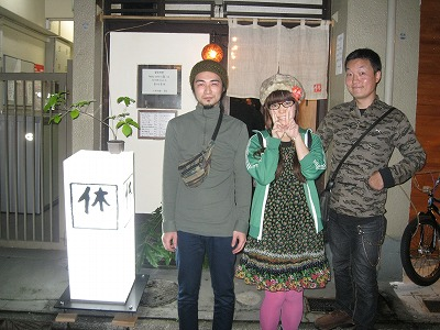 koenji-koryori-kyu266.jpg
