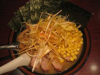 koenji-seiya59.jpg