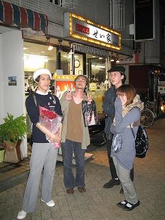 koenji-seiya60.jpg