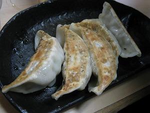koenji-seiya62.jpg