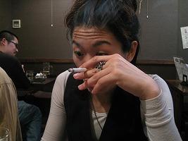 koenji-sekaichi12.jpg