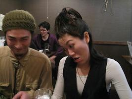 koenji-sekaichi13.jpg