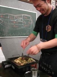 koenji-sekine-butcher-shop12.jpg