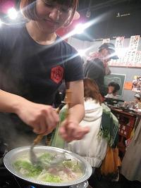 koenji-sekine-butcher-shop26.jpg