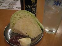 koenji-shimonya33.jpg