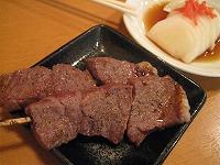 koenji-shimonya37.jpg