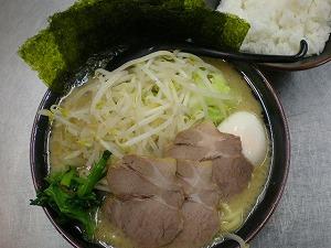 koenji-shinjukuya3.jpg