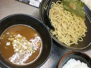 koenji-shinjukuya4.jpg