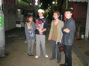 koenji-street146.jpg