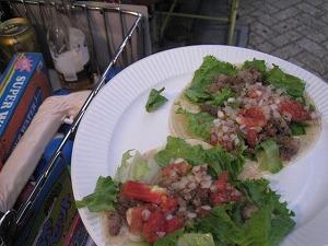 koenji-tacos-cafe2.jpg