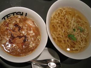 koenji-tetsu10.jpg