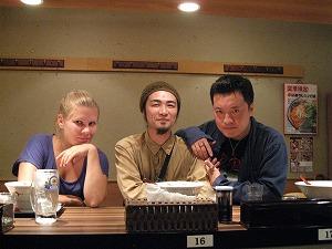 koenji-torisoba-daikian7.jpg