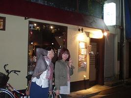 koenji-yakitori-marusyo21.jpg