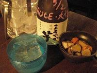 koenji-yakitori-marusyo23.jpg