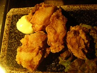 koenji-yakitori-marusyo29.jpg