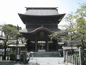 kumamoto-asozinnjya2.jpg