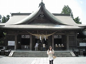 kumamoto-asozinnjya5.jpg