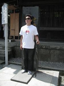 kumamoto-asozinnjya8.jpg