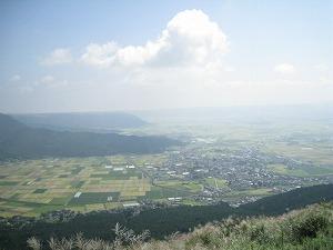 kumamoto-daikanbou2.jpg