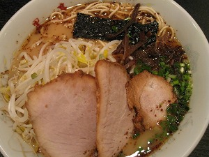 kumamoto-kokutei5.jpg