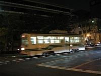 kumamoto-street11.jpg