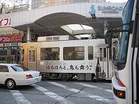 kumamoto-street12.jpg
