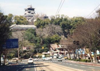 kumamoto-street20.jpg