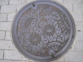 kumamoto-street22.jpg