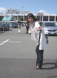 kumamoto-street28.jpg