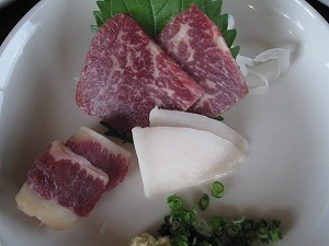 kumamoto-suganoya3.jpg