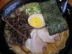 kumamoto-umakaken2.jpg