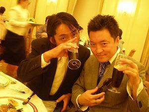 nagaoka-ange-fontaine40.jpg
