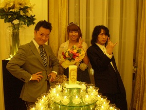 nagaoka-ange-fontaine47.jpg