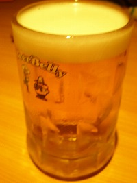 nagaoka-beer-belly2.jpg