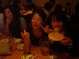 nagaoka-beer-belly9.jpg