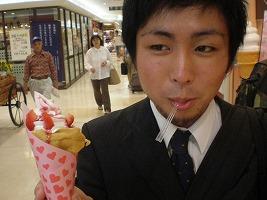 nagaoka-street7.jpg