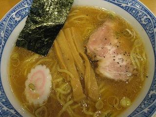 nakano-aoba5.jpg
